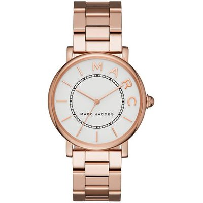 MARC JACOBS TIMEPIECES Wrist watches Women on YOOX.COM