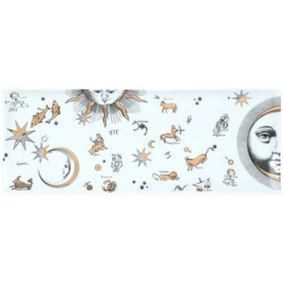 FORNASETTI HOME ACCESSORIES Containers Unisex on YOOX.COM