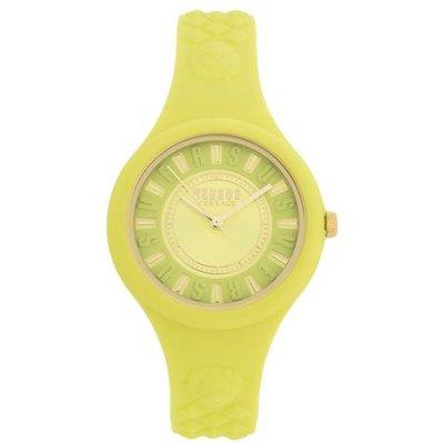 VERSUS TIMEPIECES Wrist watches Women on YOOX.COM