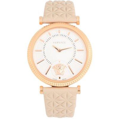 VERSACE TIMEPIECES Wrist watches Women on YOOX.COM