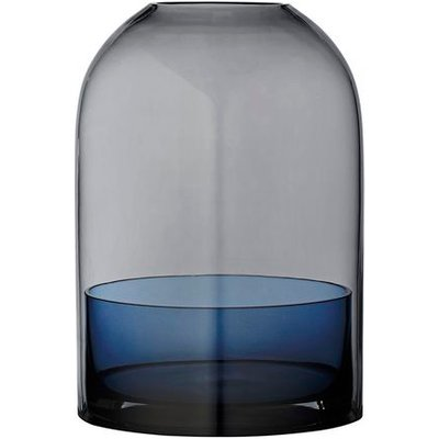 AYTM HOME ACCESSORIES Containers Unisex on YOOX.COM