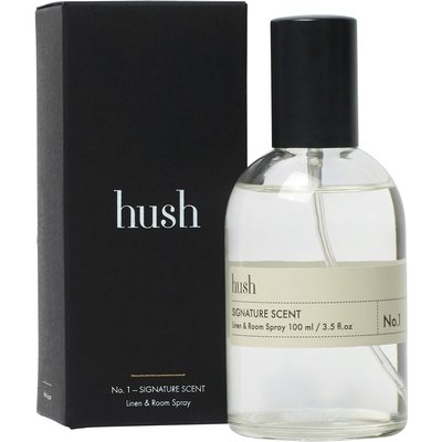 Hush Linen & Room Spray