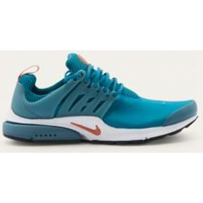 Nike Air Presto Essential Trainers, NAVY