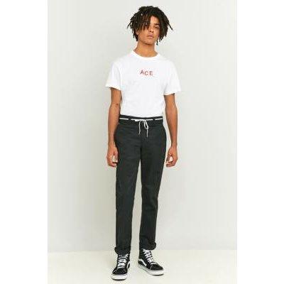 Dickies 894 Industrial Work Trousers, BLACK
