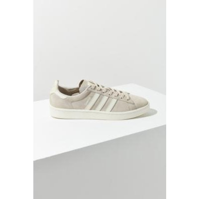 adidas Originals Campus Pink Trainers, BROWN
