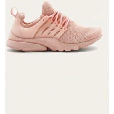 Nike Air Presto Ultra Pink Trainers, PINK