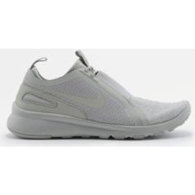 Nike Current Grey Slip-On Trainers, GREY