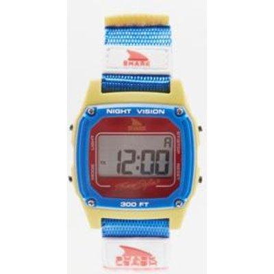 Freestyle Shark Classic Leash Watch, BLUE