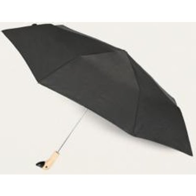Black Duck Umbrella, BLACK