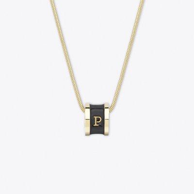 24ct Necklace P
