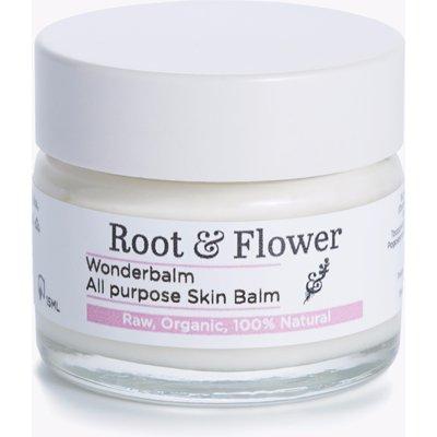 Wonderbalm All Purpose Skin Balm 15ml