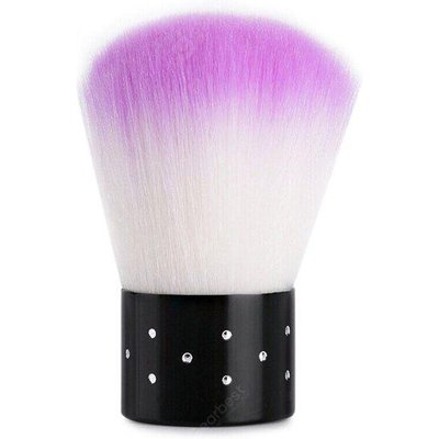 Foundation Cosmetic Brush