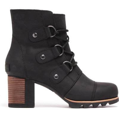 Sorel Addington Lace