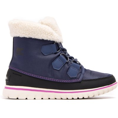 Sorel Cozy Carnival  Dark