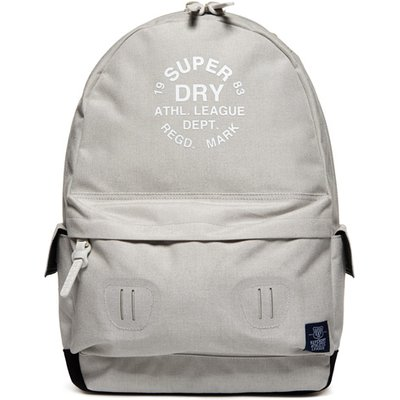 Superdry Athletic League Montana Rucksack