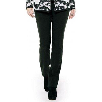 Slim Fit Full Length Trousers