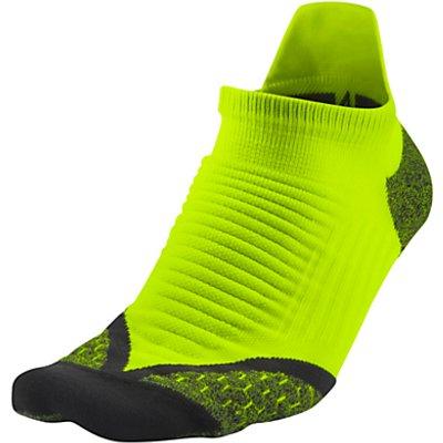 091206911849 | Nike Elite Running Socks Store