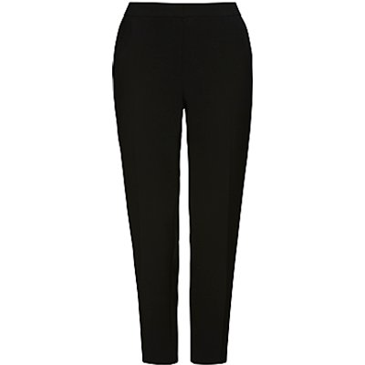 Jaeger Stretch 7 8ths Trousers - 5051946746885