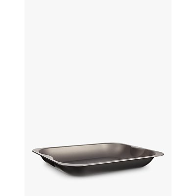 21281525 | John Lewis The Basics Roaster