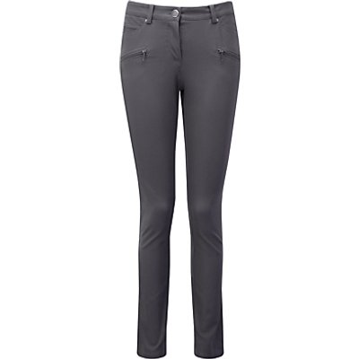5052265886368 | Pure Collection Stretch Zip Pocket Trousers
