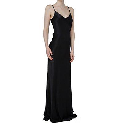 Ghost Mel Dress