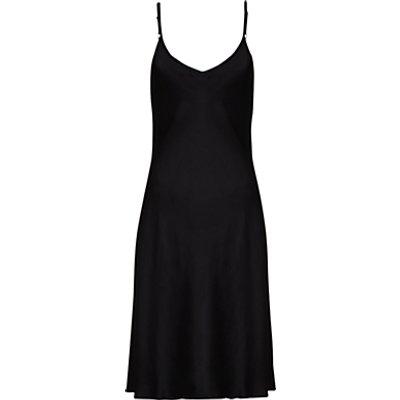 Ghost Jo Dress, Black