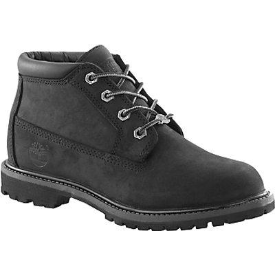 Timberland Nellie Chukka Double Waterproof Boots - 768372869747