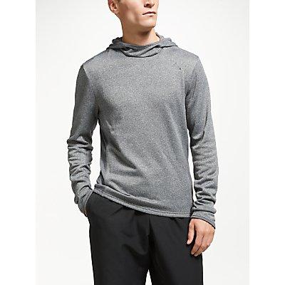 4057288358732 | Adidas Response Men s Running Hoodie Store