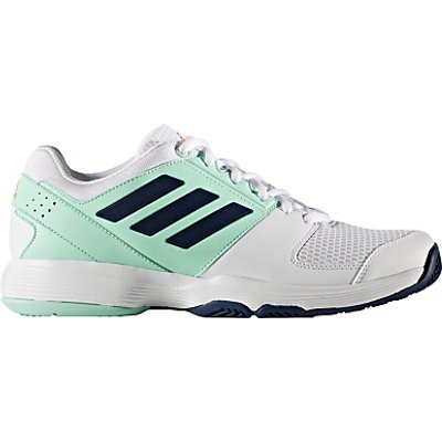 Adidas Barricade Women's Tennis Court Shoes