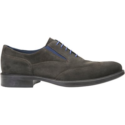 Geox Carnaby Carnaby Oxford Shoes