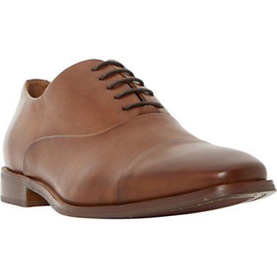 Dune Ravenswood Oxford Shoes