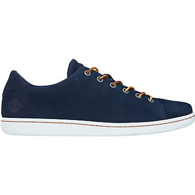 Timberland Courtside Oxford Shoes, Navy