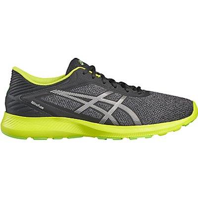 8718833827863 | Asics NitroFuze Men s Running Shoes Store