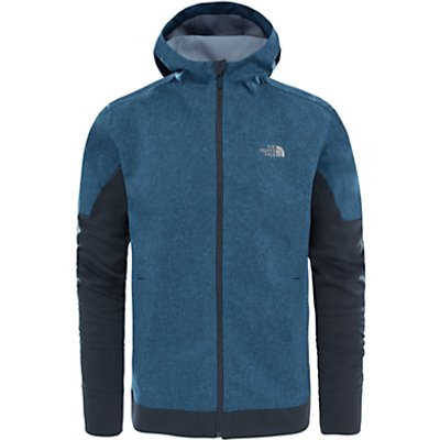 The North Face Killowatt Men's Jacket, Blue