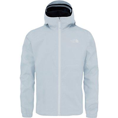 5ebec337d The North Face Quest Waterproof Men s Jacket