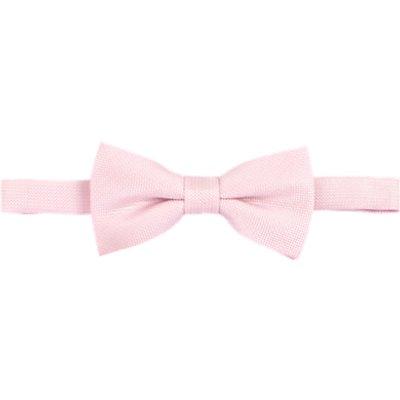 John Lewis Boys' Wedding Bow Tie