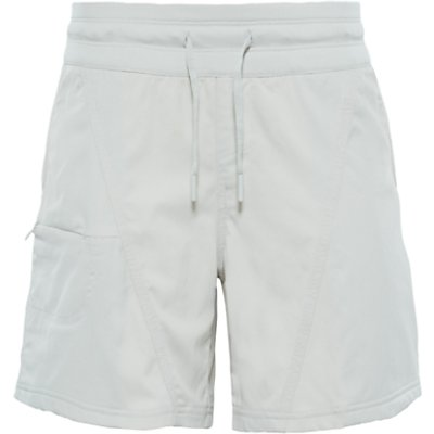 The North Face Reactor Aphrodite Shorts