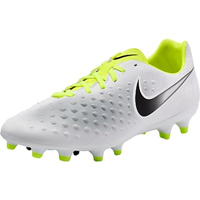 Nike Magista Onda II Firm-Ground Football Boots