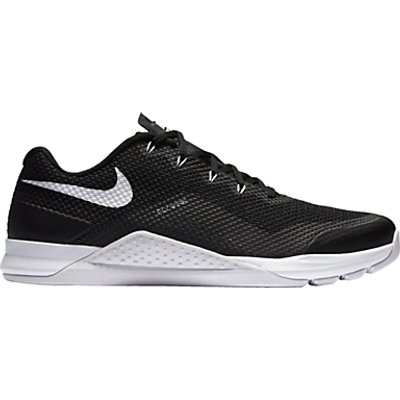 Nike Metcon Repper DSX Men's Cross Trainer, Black/White