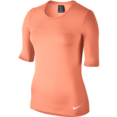 Nike Nike Pro Hypercool Training Top - 886916142870