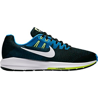 675911060834 | Nike Air Zoom Structure 20 Men s Running Shoes Store