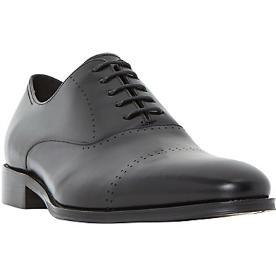 Dune Potter Oxford Shoes