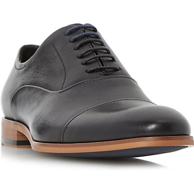 Dune Padstow Oxford Shoes