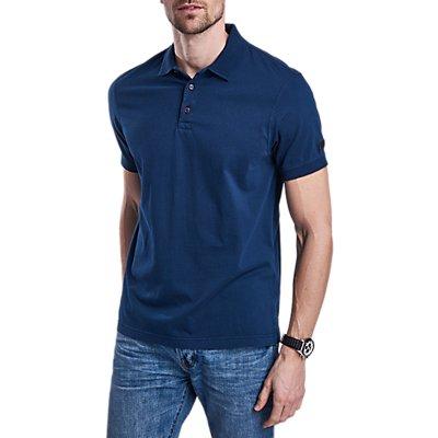 Barbour International Sur Polo Shirt