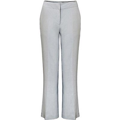 East Linen Victoire Trousers