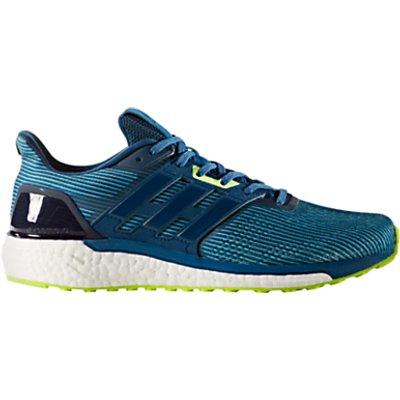 4057291826204   Adidas Supernova Men s Running Shoes  Blue Store