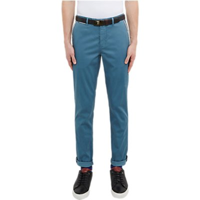 Ted Baker Golftro Water-Repellent Trousers