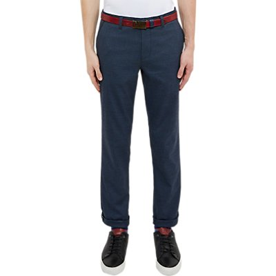 Ted Baker Golf Unpar Water-Repellent Trousers