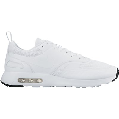 Nike Air Max Vision Men's Trainers, White