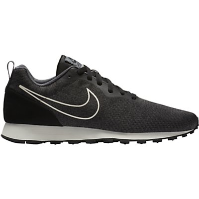 Nike MD Runner 2 Mesh Men's Trainers